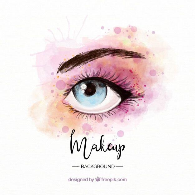 A Importância de saber fazer uma Boa Maquiagem