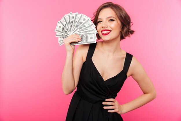 6 dicas de como ganhar dinheiro